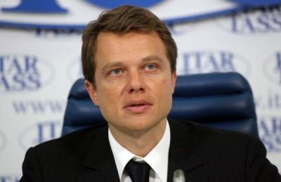 Максим Ликсутов рассказал, что количество пассажиров наземного общественного транспорта Москвы выросло на 49% после введения платной парковки в пределах Третьего транспортного кольца (ТТК) в 2013 году