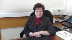 В районе Бирюлево Западное состоится встреча главы управы Ольги Андрияновой с местными жителями