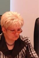 Жительница Москвы Юлия Голощапова участвует в проекте с самого начала