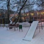 2015-12-01_130418