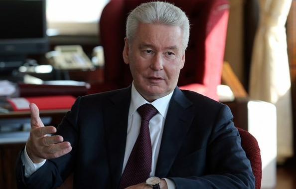 Все о пенсиях в россии в 2017 году последние новости