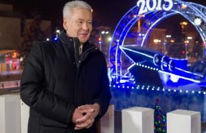 Сергей Собянин рассказал об открытии нового музея на ВДНХ