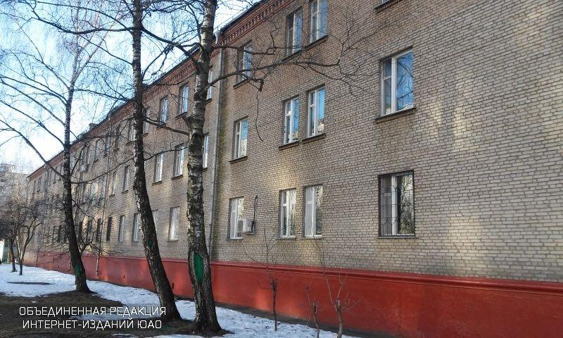 Москва несомненно поможет выбрать способ скопления средств накапремонт собственникам 310 домов