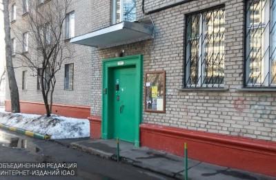 Жители Москвы просят включить их в программу реновации