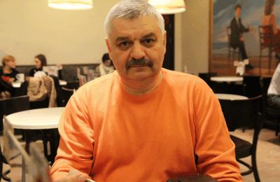 Игорь Красиков: Благодаря «Активному гражданину» городская власть прислушивается к мнению москвичей