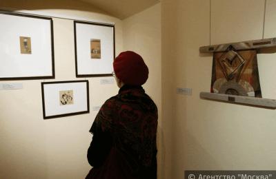 Открытый конкурс творческих работ пройдет в районе Бирюлево Западное