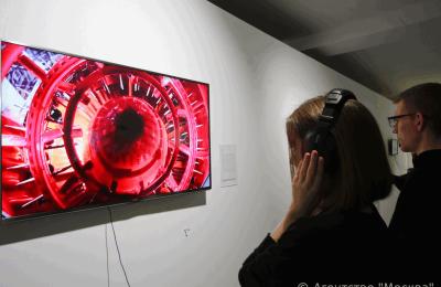 Более 60 тысяч экскурсий провели сотрудники столичных музеев в прошлом году