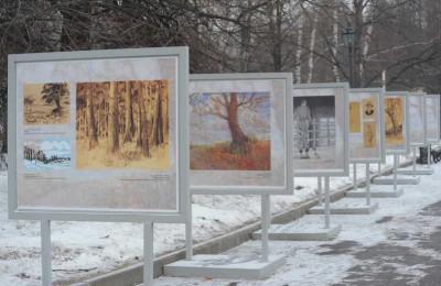 Посетители музея-заповедника «Коломенское» могут увидеть выставку, посвященную разведчику Рудольфу Абелю