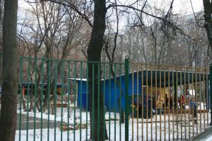 14 детских садов построят в этом году в столице за счёт городского бюджета