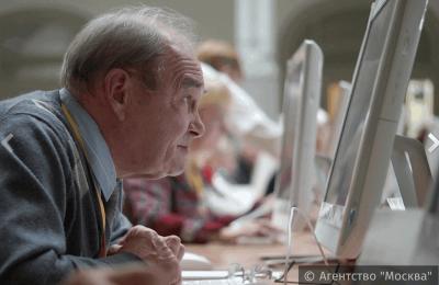 В Москве вырастут пенсии и пособия