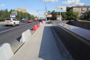 В ЮАО приведут в порядок три улицы