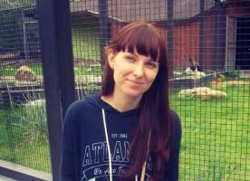 Ольга Кривовязова рассказала о плюсах портала ''Активный гражданин''