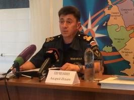 Лица, эксплуатирующие маломерные суда в Москве, должны выполнять требования, установленные Правилами пользования маломерными судами на водных объектах - Печенин