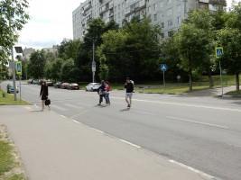 В районе Бирюлево Западное открыты 6 пунктов приема отработанных энергосберегающих ламп