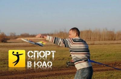 спорт 2309