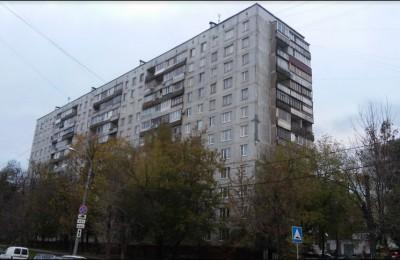 Депутат Андрей Смакотин: «Резиновые» квартиры — это проблема антитеррористической безопасности