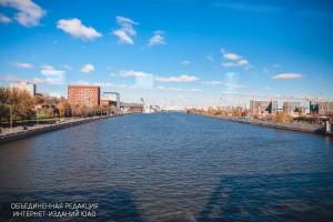 Москва стала одним из 10 самых привлекательных городов мира для путешественников