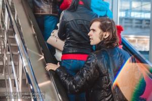 Жители ЮАО могут принять участие в бесплатных экскурсиях на общественном транспорте