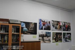 Выставка Лебединое озеро откроется в культурном центре Дружба