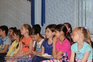 В библиотеке №160 пройдет литературная встреча в честь юбилея Беллы Ахмадулиной