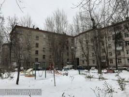 Депутаты муниципального округа внесли изменения в список домов, где пройдут ремонтные работы