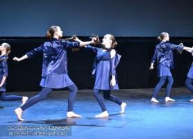 Жителей района научат азам актерского мастерства