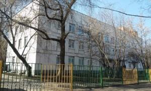 Благоустройство территорий детских садов проведут в районе по двум адресам