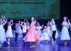 Концерты в Бирюлево Западное