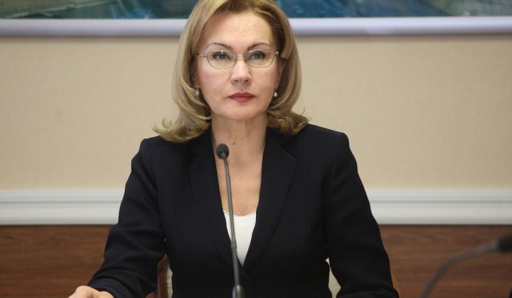 Справка от фтизиатра Бирюлёво Западное нужна медицинская справка за деньги