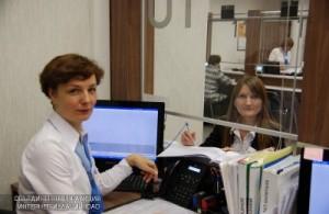 Центры занятости введут группы трудоустройства инвалидов