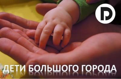 18620860_1195985783840735_171809023037597106_o-400x260