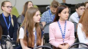 Юные журналисты из школы 2001 поучаствуют в летней школе при Московском Дворце пионеров